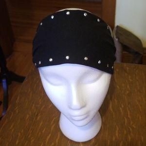 Candie's headband